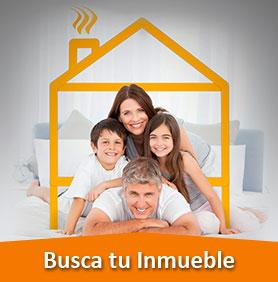 Inmobiliaria Inmobisa